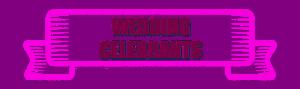 Wedding Celebrants in France