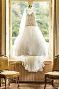 unique ceremonies - wedding celebrant in paris