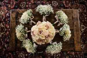 unique ceremonies - wedding celebrant in poitiers