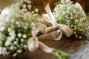unique ceremonies - wedding - celebrant in provence
