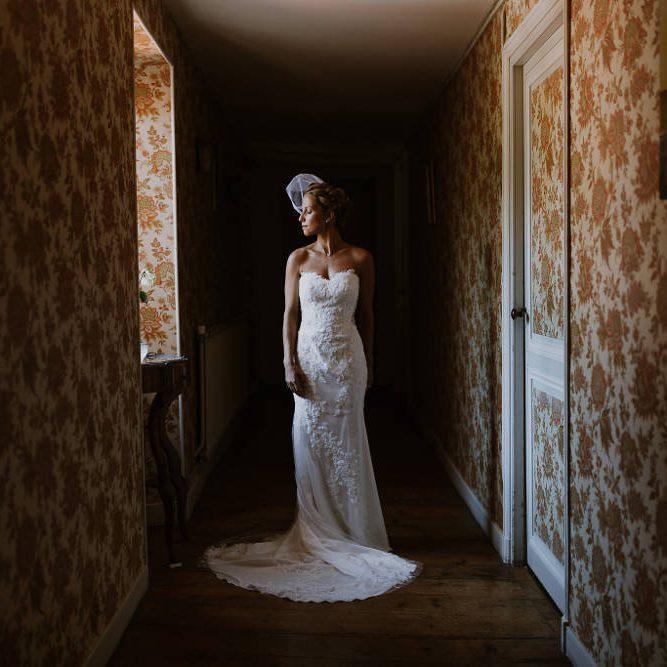 wedding celebrant in france - english spoken_unique_ceremonies