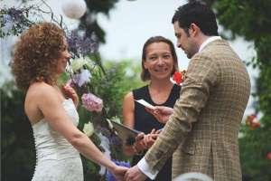 Unique Ceremonies - Symblic Wedding France Tours