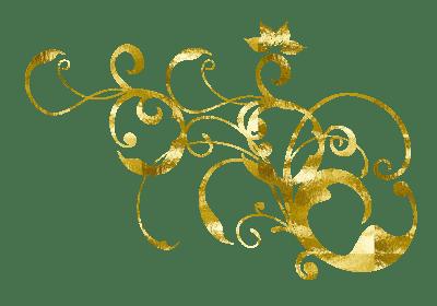 five stars wedding celebrant france