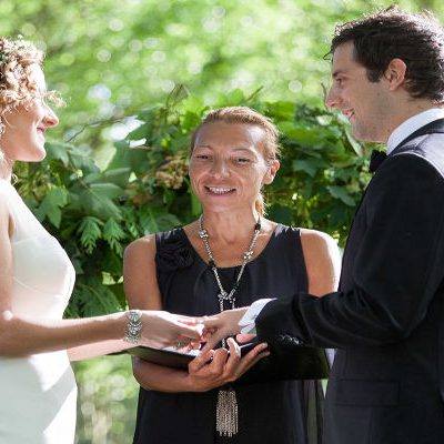 looking_for_officiant_mariage_laique