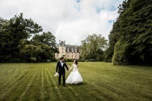 unique ceremonies - wedding celebrant in england