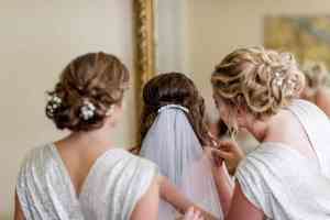 unique ceremonies - wedding celebrant in normandy