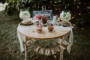 Wedding Decoration 15