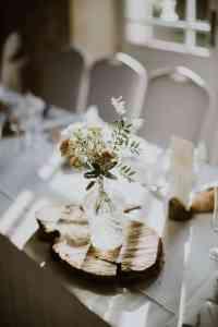Wedding Decoration 19