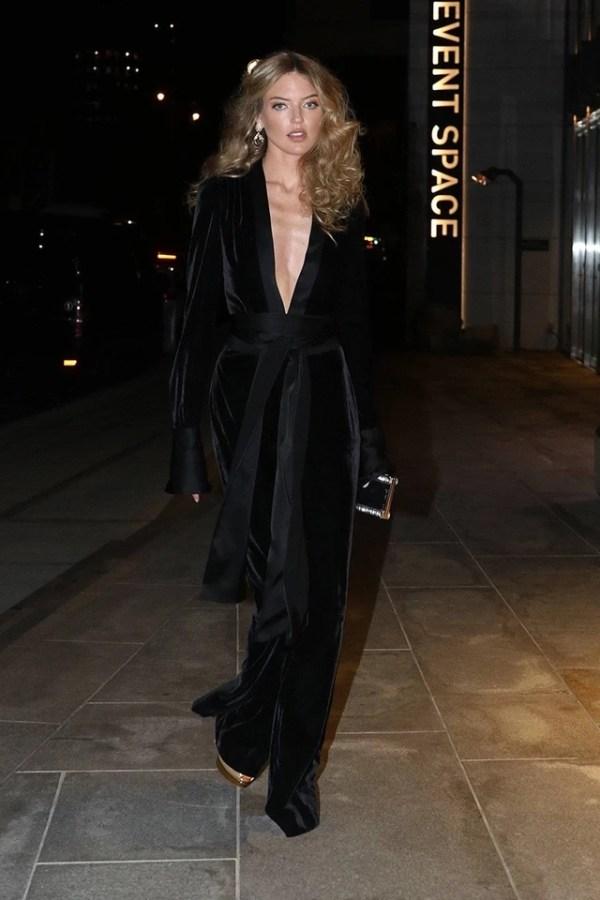 unique fashion