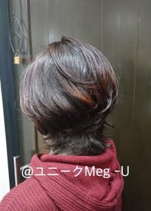 IMG_9447