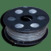 """Металл SBS """"ВАТСОН"""" пластик для 3Д принтера 1,75 ММ. 0,5 КГ."""