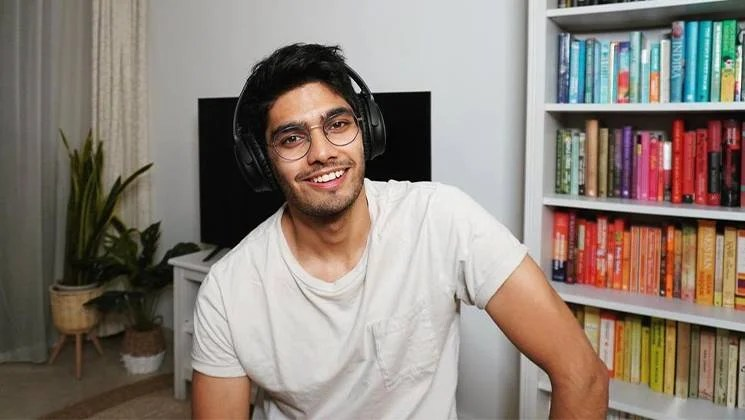 Mohak Mangal (YouTube) Height, Weight, Age, Affairs, Biography & More
