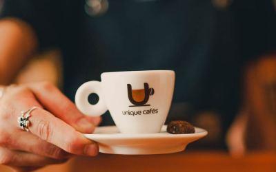 Dicas e curiosidades sobre o café espresso
