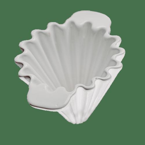 Coador Koar Porcelana