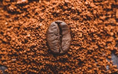 Tudo sobre moagem do café