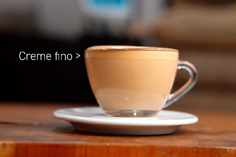 Receita de uma das melhores combinações de café com leite