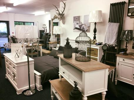 showroom10 (2)