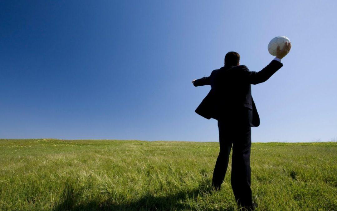 Êtes-vous plutôt du type de gestion micro-management ou macro-management?
