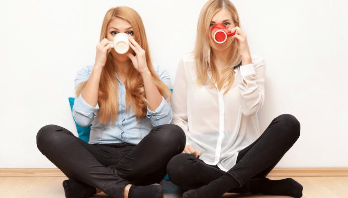 3 façons d'améliorer son écoute
