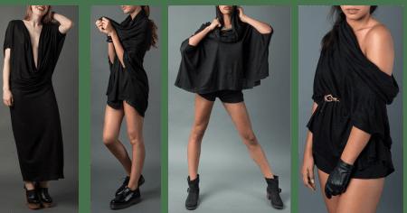 alin-ropa-verano