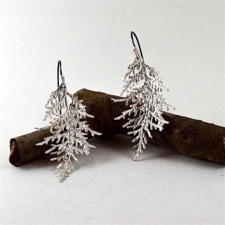 Cypress pendientes