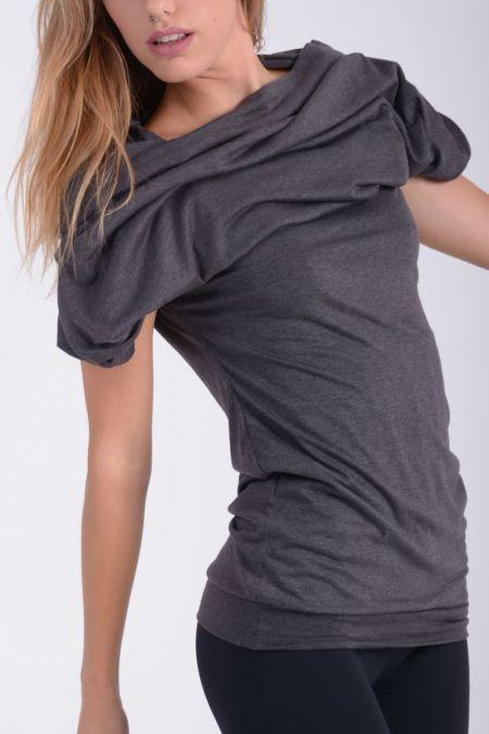 Ares - camiseta