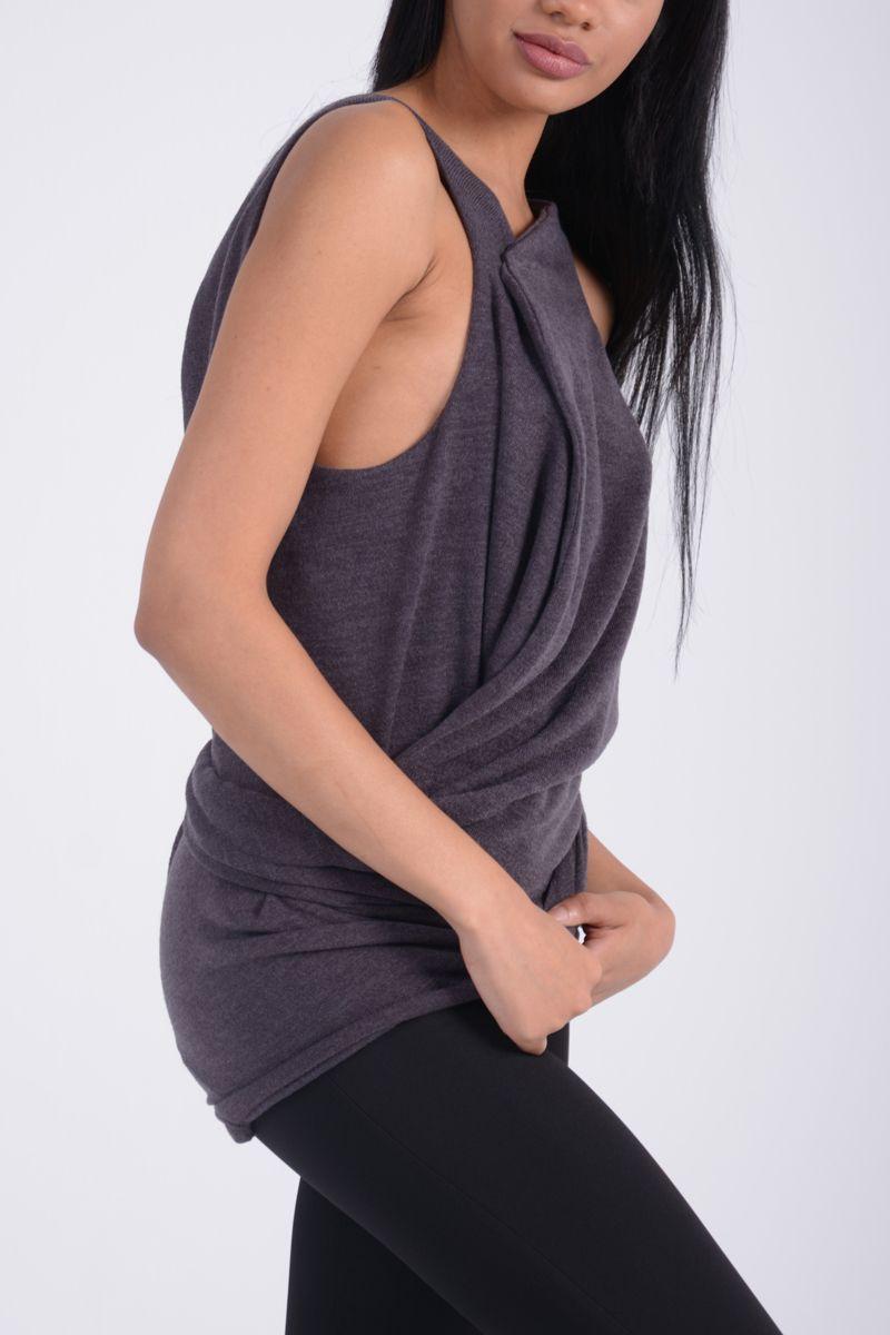 Gael - vestido corto