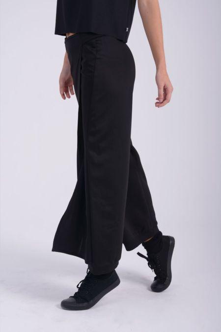 Milan - falda pantalón