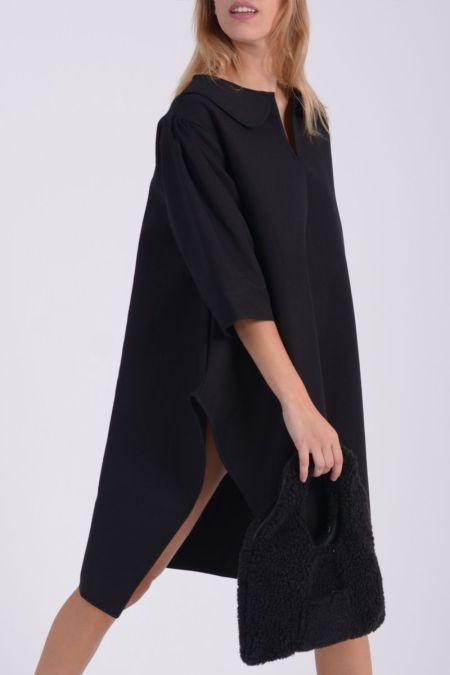 Robin - vestido