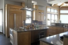 Birch Kitchen 03