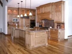 Birch Kitchen01