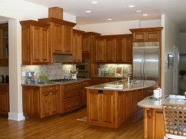 Carpenter_kitchen-004