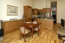 Cherry Kitchen-05a