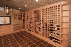 Dimartini-Wine-Cellar-09