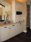 Grays Kitchen-05-prn