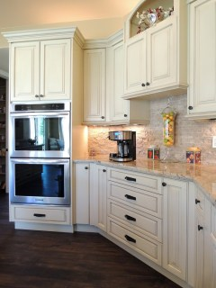 Grays Kitchen-06-prn