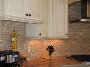 Grays Kitchen-07-prn