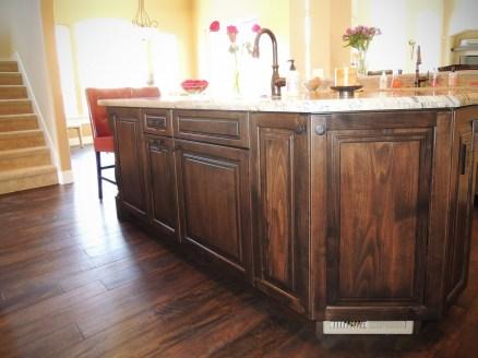 Grays Kitchen-08-prn