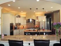 Grays Kitchen-10-prn