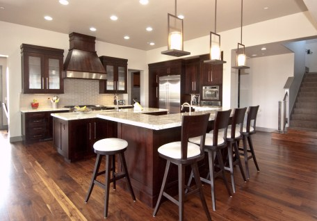 Grenert-Kitchen-01-1000x1500
