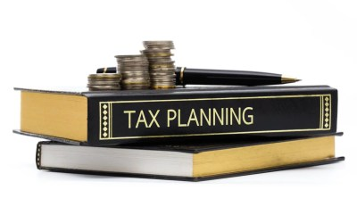 What to Do With Employer Stock in Retirement Plan