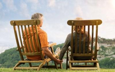 How to ensure Retirement Savings last your lifetime
