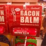 CC Attribution - Joelk75 - Bacon Balm