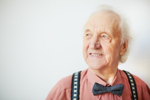 How to Get Rid of Unwanted Gifts - Gift Them to Seniors