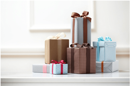 Tips for Shopping for Gifts