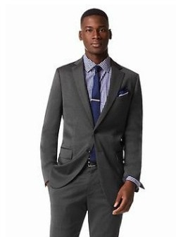 Classic-Fit-Charcoal-Wool-Suit-Jacket