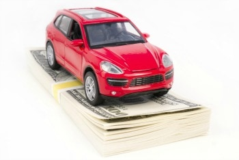 College Graduation Gifts - Car Insurance