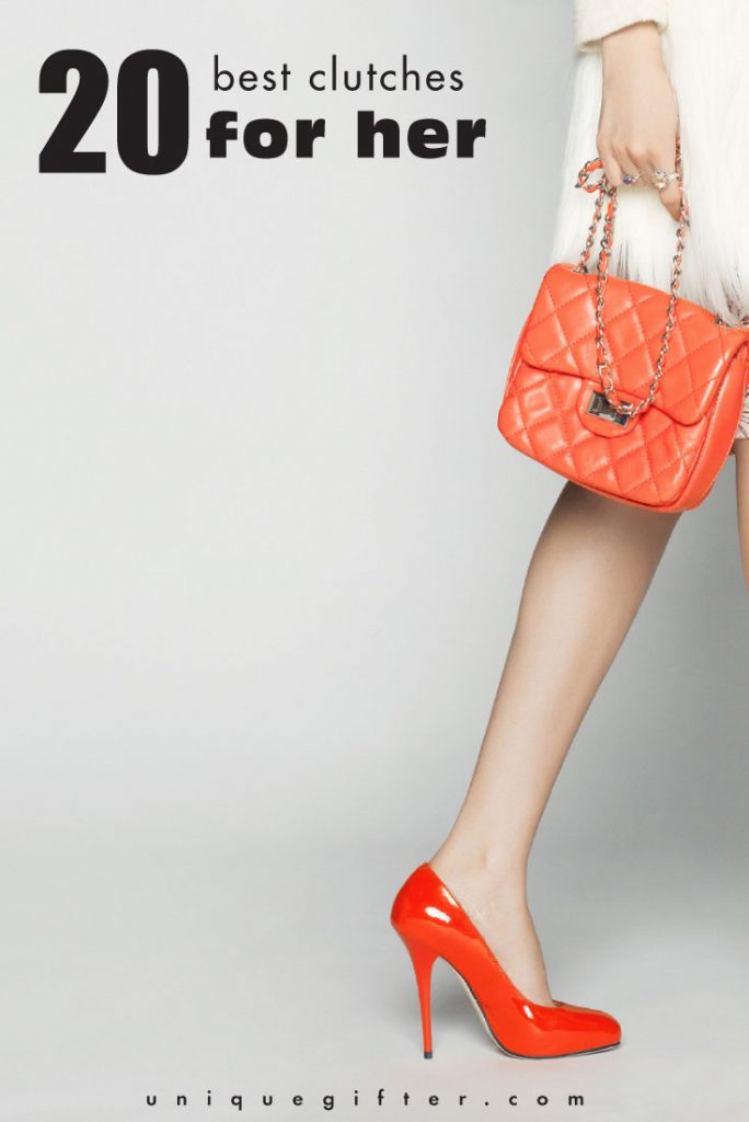 20-best-clutches-for-her-pin