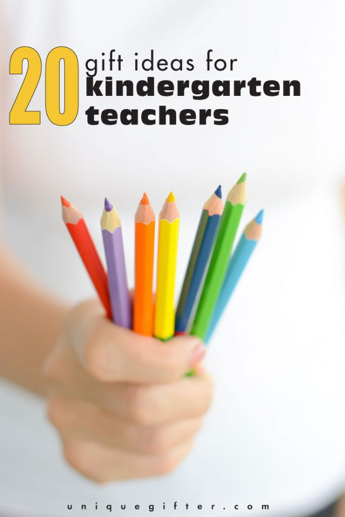 20-gift-ideas-for-kindergarten-teachers-pin