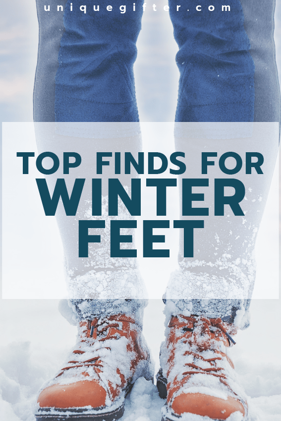 Winter Footwear | Winter Style | Winter Shoes | Winter Boots | Stylish Snow Boots
